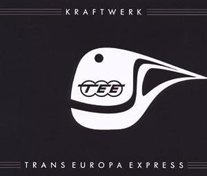 Trans Europa Express (Remaster)