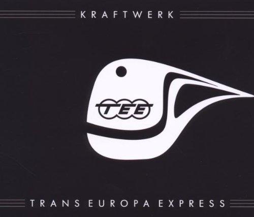 Kraftwerk - Trans Europa Express (2009 Remaster) - Zortam Music