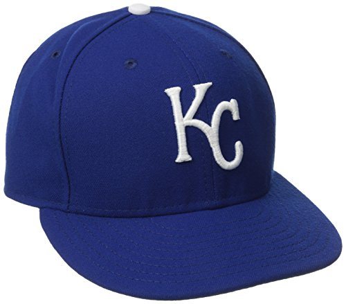 royals fan gear kansas city royals fan gear royals fan
