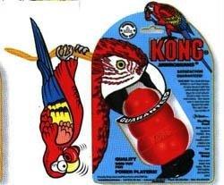 Cheap KONG POWER BIRD (KOPBK)