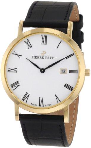 Pierre Petit P-787D - Orologio unisex
