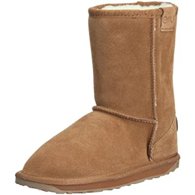70% off EMU Australia Boots and Slippers