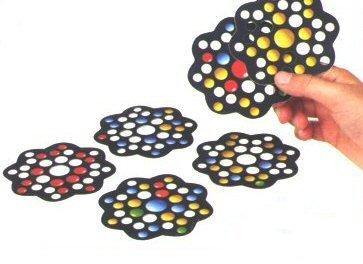 Cheap Toysmith BONBONS PUZZLE by Toysmith (B000KERLIK)