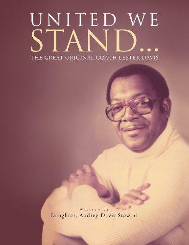 united-we-stand-the-great-original-coach-davis