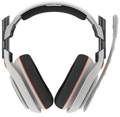 astro-gaming-a40-pc-headset-kit-2014-model