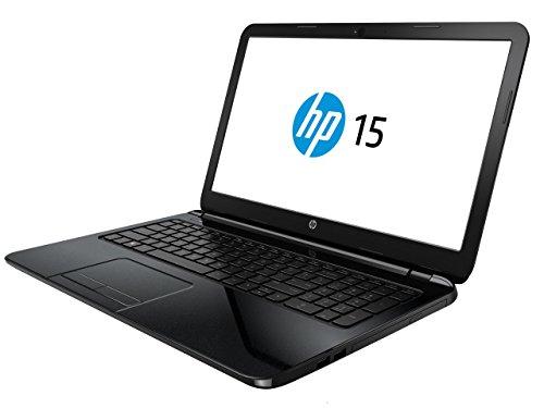 HP 15-r000 ����ȥ��ǥ� K2P07PA-AAAA