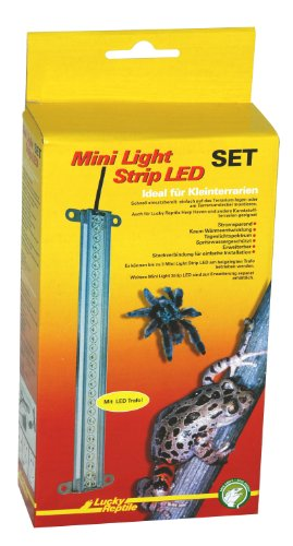 lucky-reptile-mini-light-strip-led