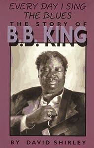 king david a biography pdf