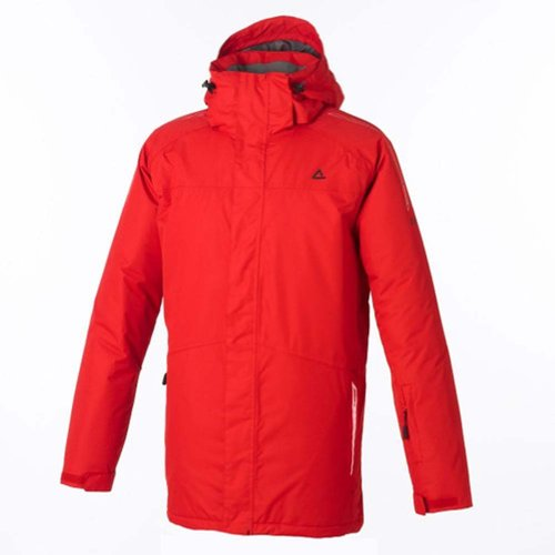 Dare 2B Backout Men's Ski Jacket