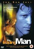 The Leading Man [DVD] [1997]
