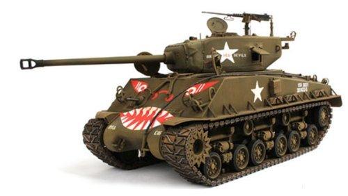 Tamiya M4a3e8 Sherman 1/35 M4a3e8 Sherman Tank Easy