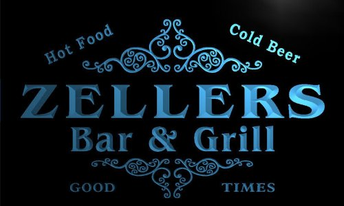 u49714-b-zellers-family-name-bar-grill-home-decor-neon-light-sign
