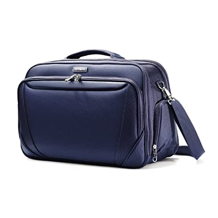Samsonite Silhouette Sphere Weekender Boarding Bag