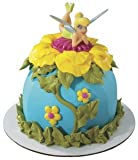 Disney Tinkerbell Cake Topper for Petite Cake