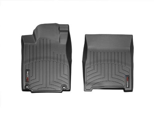 weathertech-front-floorliner-for-select-honda-cr-v-models-black