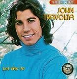 The Best Of John Travolta