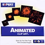 Expert Software - Animated Clip Art