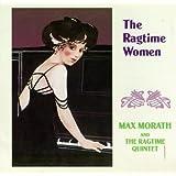 Ragtime Women