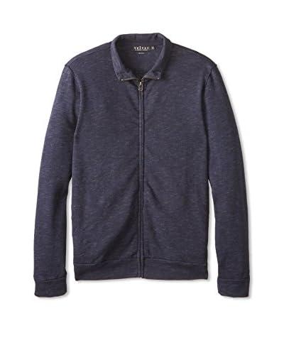 Velvet Men's Croston Zip-Up Knit Jacket