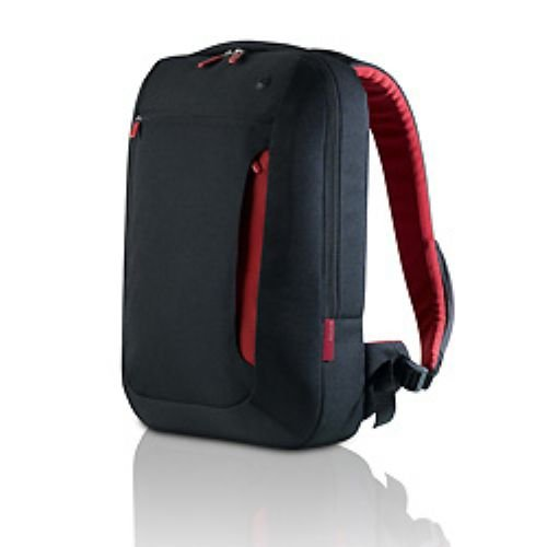 Belkin Back-Pack for Notebooks up to 15.6 INCH Jet  &  Cabernet