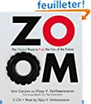 Zoom: The Global Race to Fuel the Car...