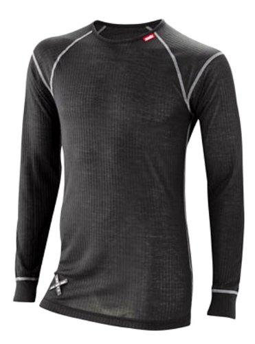 swix-man-racing-pro-fit-bodywea-ski-maglietta-a-maniche-lunghe-intima-gr-s