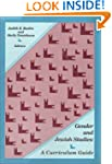 Gender and Jewish Studies: A Curricul...