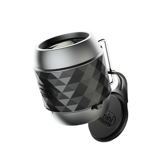 JT-Hisense-Mini-Bomb-Bluetooth-Speaker