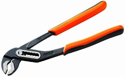 Bahco 2971G250 Slip Joint Plier 250mm