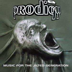 The Prodigy - E-Beat - Zortam Music