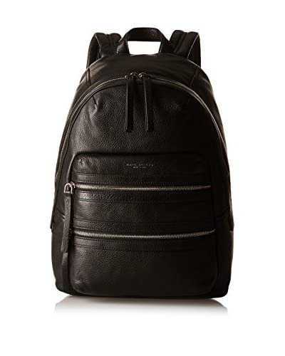 Marc Jacobs Zaino Leather Backpack Large