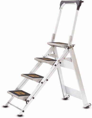 Ladders Buyers Guide Webnuggetz Com