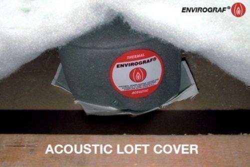 envirograf-copertura-mansarda-per-isolamento-acustico-150-x-150-x-120mm-ritardo-60-minuti