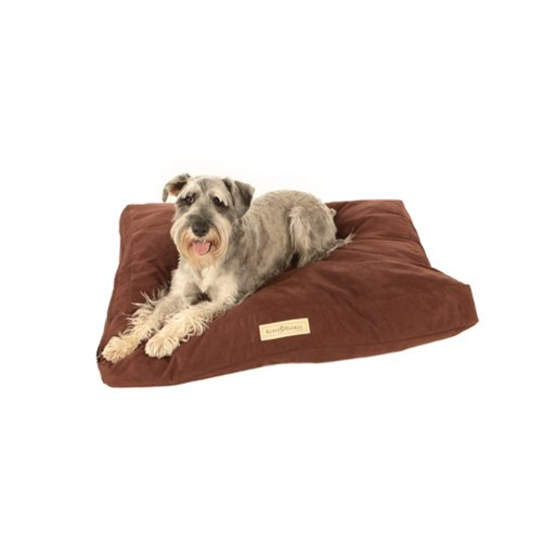 Bean Bags For Small Dogs