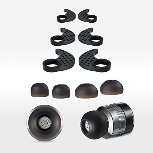 Earbuds bluetooth wireless case - earbuds bluetooth wireless boss