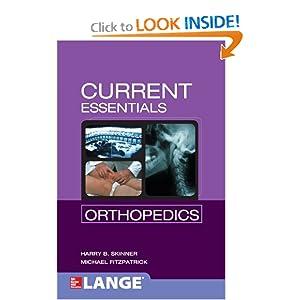 CURRENT Essentials Orthopedics Free Download 41TGdLQ1AuL._BO2,204,203,200_PIsitb-sticker-arrow-click,TopRight,35,-76_AA300_SH20_OU01_