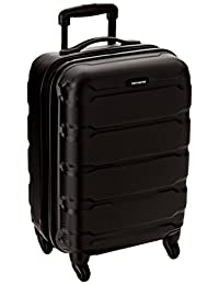 rockland black girls personals Shop target for rockland luggage sets you will love at great low prices spend $35+ or use your redcard & get free 2-day shipping on most items or same-day pick-up in store.