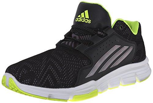 adidas-Mens-Gameday-Football-Training-Shoe