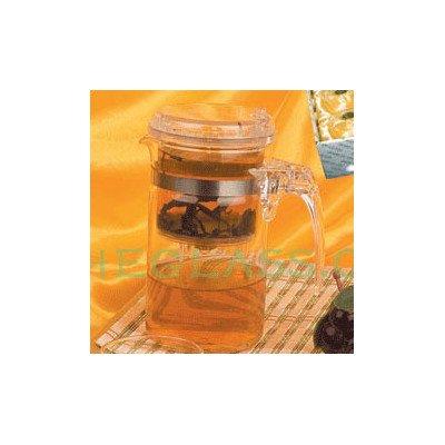 Tea Holder Box