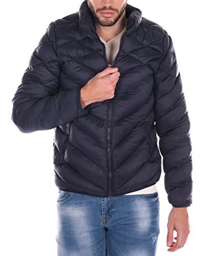 Giorgio Di Mare Jacke marine