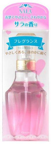 カネボウ サラ フレグランス 60ml(サラの香り)
