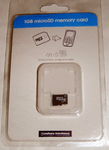 carphone-warehouse-1gb-micro-sd-mobile-phone-memory-card-in-retail-packaging