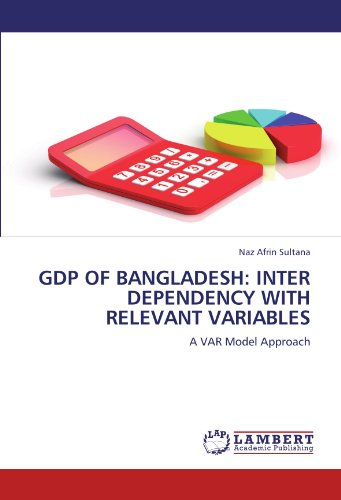 gdp-of-bangladesh-inter-dependency-with-relevant-variables-a-var-model-approach