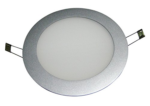 bioledex-seb-1603-090-16-w-led-panel-flat-round-1260-lm-frosted-glass-white