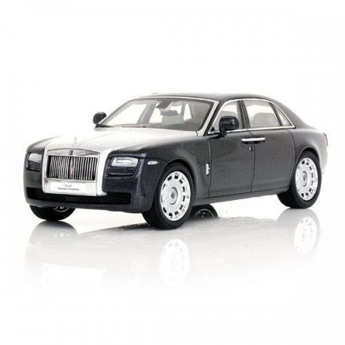 rolls-royce-143-ghost-dark-tungsten-diecast-model-car