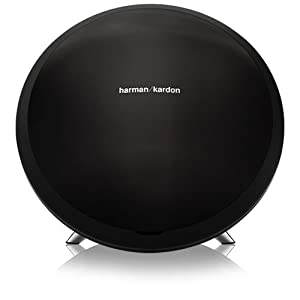 harman kardon onyx studio drahtloser bluetooth. Black Bedroom Furniture Sets. Home Design Ideas