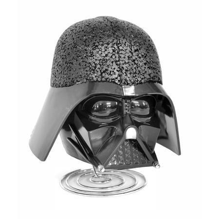 Cool Star Wars Darth Vader EVA Lamp