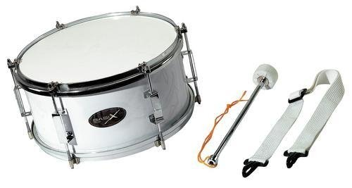 chester-f893010-street-percussion-marching-drum