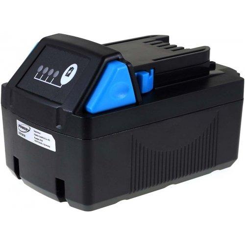 bateria-para-milwaukee-pistola-para-calafatear-c18-pcg-310-4000mah