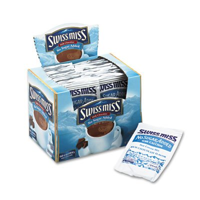 swiss-missr-hot-cocoa-mix-no-sugar-added-24-packets-box-sold-as-1-box-single-serving-mix
